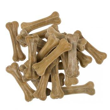 Bones! geperste kauwbenen 12.50cm
