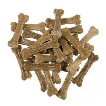 Bones! geperste kauwbenen 16 cm