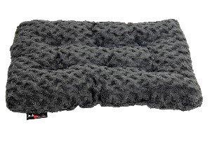 Coal Kussen