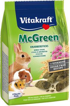 Mc Green®